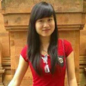 miss-nham