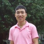 tuong-manager