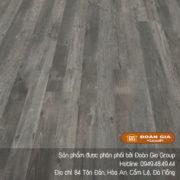 ban-san-go-my-floor-outdoor-pine-lodge-m8009-mx