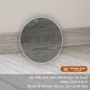 san-go-floor-outdoor-pine-lodge-m8009-mx-3