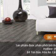 san-go-floor-outdoor-pine-lodge-m8009-mx-image-1