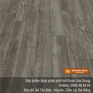 ban-san-go-floor-gala-oak-titan-chalet-m1016
