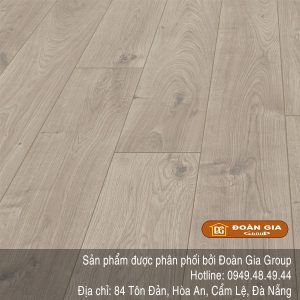 san-go-floor-atlas-oak-beige-cottage-mv808