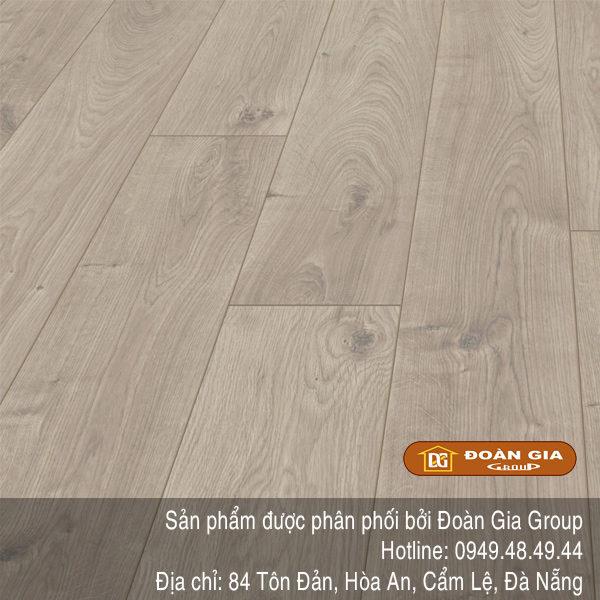 san-go-floor-atlas-oak-beige-cottage-mv808