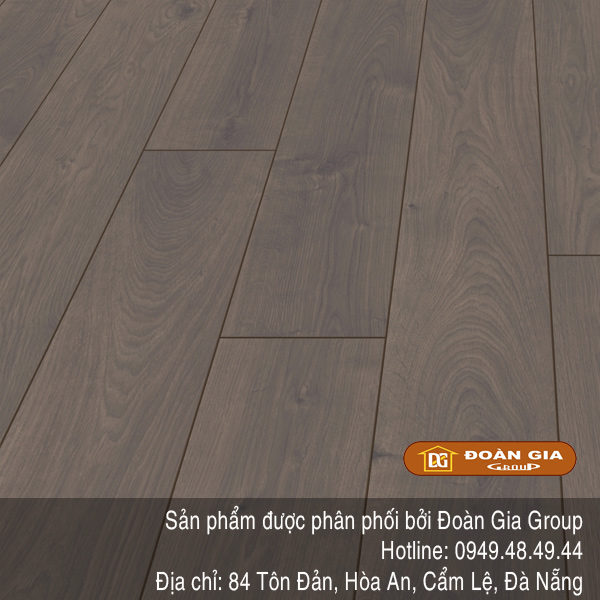 san-go-floor-atlas-oak-cottage-mv807