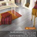 san-go-floor-bacliff-oak-cottage-mv853-af-1