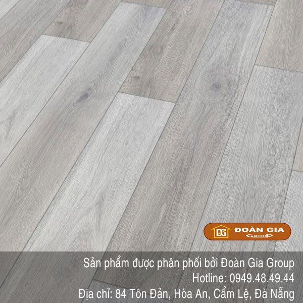 san-go-floor-bacliff-oak-cottage-mv853-af