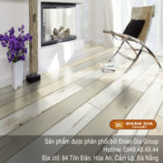 san-go-floor-brave-chalet-m1014-1