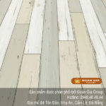 san-go-floor-brave-chalet-m1014