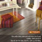 san-go-floor-carolina-cottage-mv846-1