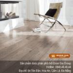 san-go-floor-chestnut-beige-chalet-m1002-er-1