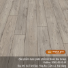san-go-floor-chestnut-beige-chalet-m1002-er