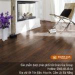 san-go-floor-chestnut-chalet-m1005-er-1
