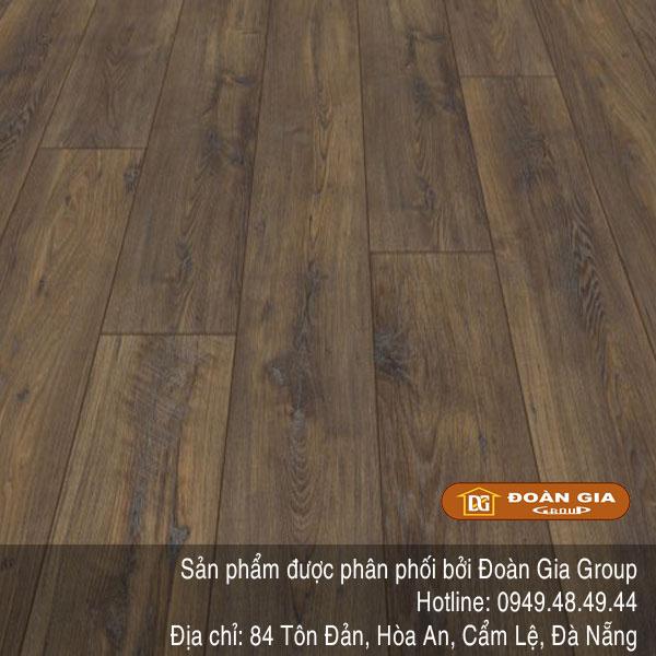 san-go-floor-chestnut-chalet-m1005-er