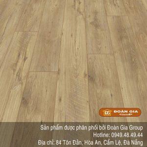 san-go-floor-chestnut-natural-chalet-m1008-er