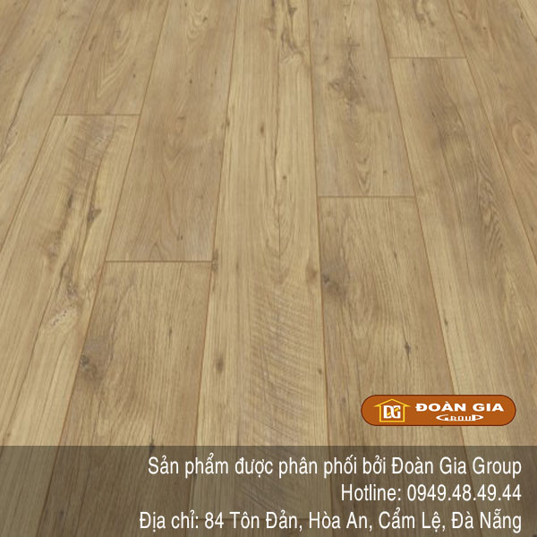 san-go-floor-chestnut-natural-chalet-m1008-er