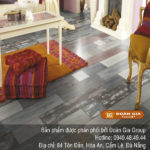 san-go-floor-colour-oak-cottage-mv855-1