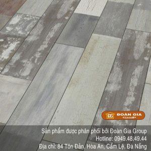 san-go-floor-colour-oak-cottage-mv855