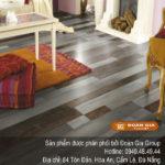 san-go-floor-dark-oak-cottage-mv858-af-1