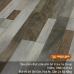 san-go-floor-dark-oak-cottage-mv858-af