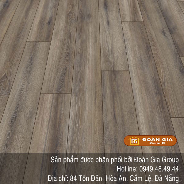 san-go-floor-oak-serra-cottage-mv845