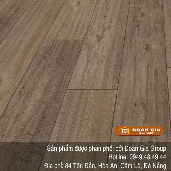 san-go-floor-pallas-oak-cottage-mv810