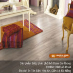 san-go-floor-pettersson-oak-beige-cottage-mv852-1