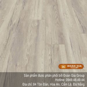 san-go-floor-pettersson-oak-beige-cottage-mv852