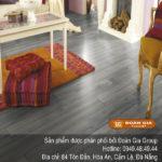 san-go-floor-pettersson-oak-grey-cottage-mv851-1