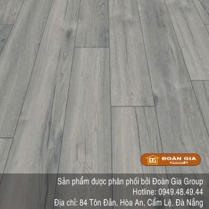 san-go-floor-pettersson-oak-grey-cottage-mv851