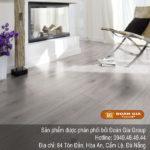 san-go-floor-prestige-oak-white-chalet-m1001-er-1