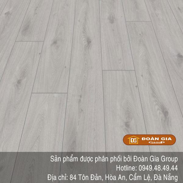 san-go-floor-prestige-oak-white-chalet-m1001-er