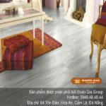 san-go-floor-spruce-palmer-cottage-mv849-1