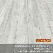 san-go-floor-spruce-palmer-cottage-mv849