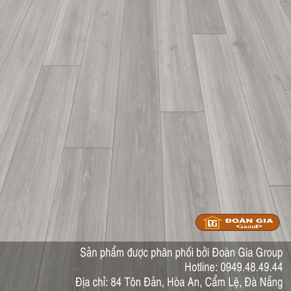 san-go-floor-white-oak-cottage-mv847