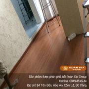 san-go-my-floor-cumaru-lodge-m8012-3