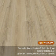 san-go-my-floor-dutch-oak-lodge-m8016-mx