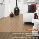san-go-my-floor-dutch-oak-lodge-m8016-mx-2
