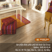 san-go-my-floor-montmelo-oak-nature-cottage-mv856-er-1