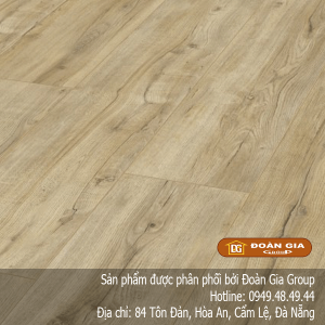 san-go-my-floor-montmelo-oak-nature-cottage-mv856-er