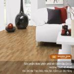 san-go-my-floor-sherwood-oak-natural-lodge-m8074-1