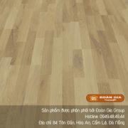 san-go-my-floor-sherwood-oak-natural-lodge-m8074