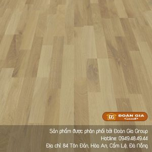 san-go-my-floor-sherwood-oak-natural-lodge-m8074