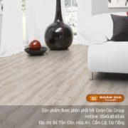 san-go-my-floor-silver-oak-lodge-m8015-mx-1