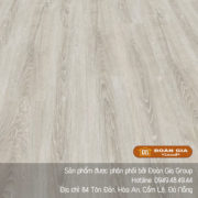 san-go-my-floor-silver-oak-lodge-m8015-mx