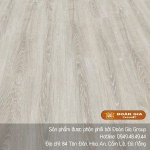 san-go-my-floor-silver-oak-lodge-m8015-mx
