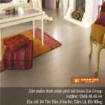 san-go-my-floor-turin-oak-cottage-mv854-af-1