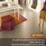 san-go-my-floor-turin-oak-cottage-mv854-af-1