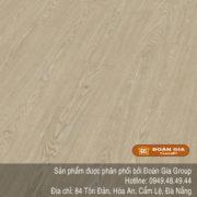 san-go-my-floor-turin-oak-cottage-mv854-af