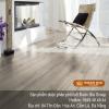 san-go-my-floor-vermont-oak-white-chalet-m1004-mx-1